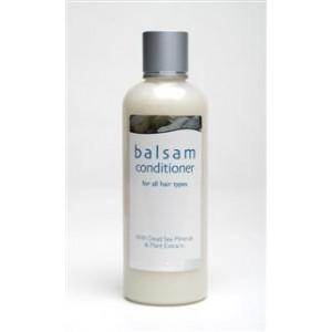 Baume démêlant Après-Shampoing au Balsam