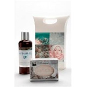 Coffret Specific' Anti-Cellulite