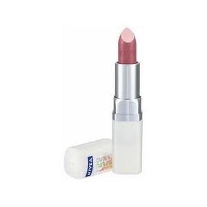 Rouge à lèvres naturel - NIVEA