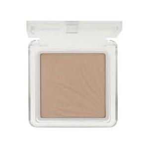Poudre NIVEA pure et naturelle couleur Sand
