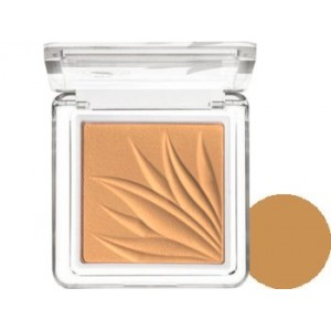 Poudre NIVEA pure et naturelle couleur caramel