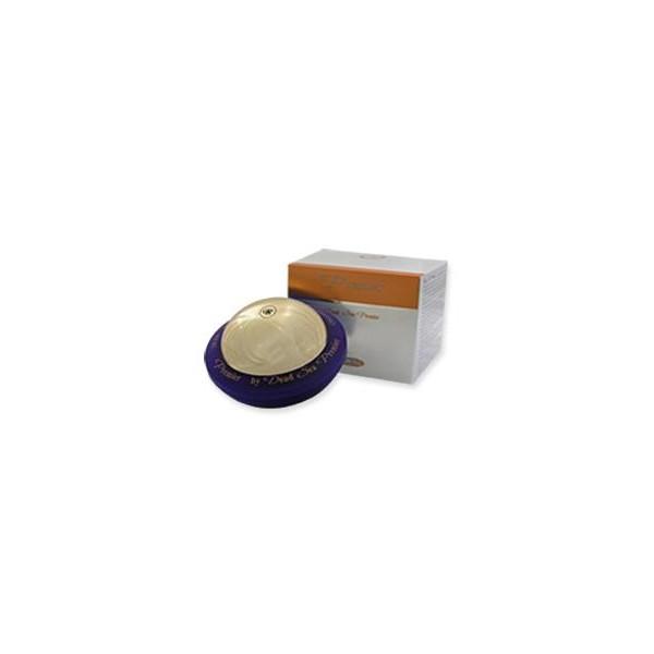 masque au miel et la boue de la mer morte peau normale grasse pour une peau souple et. Black Bedroom Furniture Sets. Home Design Ideas