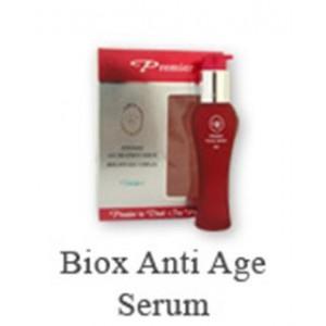 Sérum Biox Complexe Anti-Age pour le Visage