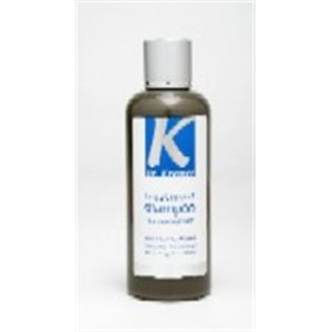 Shampoing traitant pour cheveux normaux by Dr Kremer