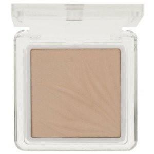 Poudre NIVEA pure et naturelle couleur Nude