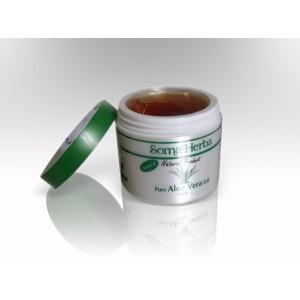 Gel Aloe Vera pur et naturel
